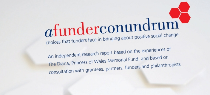 a-funder-conundrum
